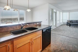 Photo 13: 432 3111 34 AV NW in Calgary: Varsity Apartment for sale : MLS®# C4288663