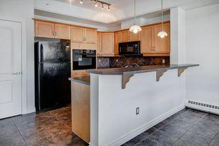Photo 15: 432 3111 34 AV NW in Calgary: Varsity Apartment for sale : MLS®# C4288663