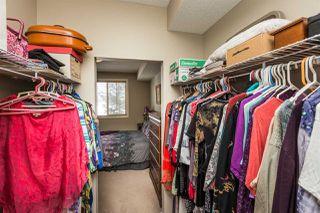 Photo 11: 209 10530 56 Avenue in Edmonton: Zone 15 Condo for sale : MLS®# E4190947