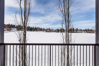 Photo 2: 209 10530 56 Avenue in Edmonton: Zone 15 Condo for sale : MLS®# E4190947