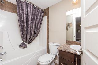 Photo 13: 209 10530 56 Avenue in Edmonton: Zone 15 Condo for sale : MLS®# E4190947