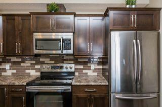 Photo 14: 209 10530 56 Avenue in Edmonton: Zone 15 Condo for sale : MLS®# E4190947