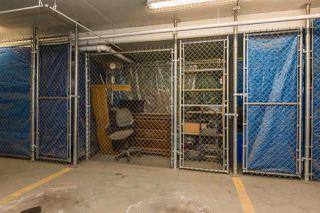 Photo 21: 209 10530 56 Avenue in Edmonton: Zone 15 Condo for sale : MLS®# E4190947