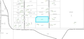 Photo 3: Lot 21 ATHABASCA Drive in Prince George: Buckhorn Land for sale (PG Rural South (Zone 78))  : MLS®# R2446409