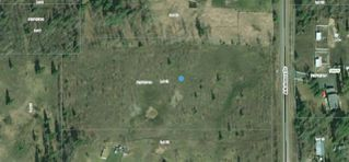 Photo 4: Lot 21 ATHABASCA Drive in Prince George: Buckhorn Land for sale (PG Rural South (Zone 78))  : MLS®# R2446409
