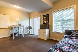 Photo 15: 15 45152 WELLS Road in Chilliwack: Sardis West Vedder Rd Townhouse for sale (Sardis)  : MLS®# R2446387