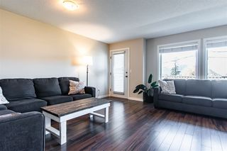 Photo 5: 15 45152 WELLS Road in Chilliwack: Sardis West Vedder Rd Townhouse for sale (Sardis)  : MLS®# R2446387