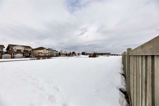 Photo 39: 3632 CLAXTON Place in Edmonton: Zone 55 House for sale : MLS®# E4194049