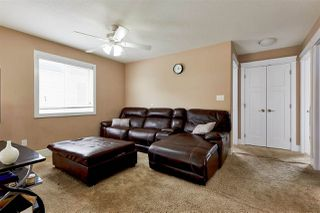 Photo 19: 3632 CLAXTON Place in Edmonton: Zone 55 House for sale : MLS®# E4194049