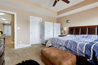 Photo 21: 3632 CLAXTON Place in Edmonton: Zone 55 House for sale : MLS®# E4194049