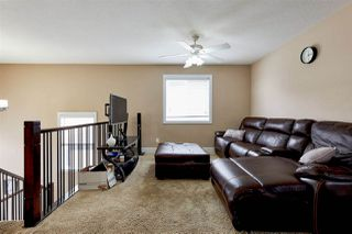 Photo 18: 3632 CLAXTON Place in Edmonton: Zone 55 House for sale : MLS®# E4194049