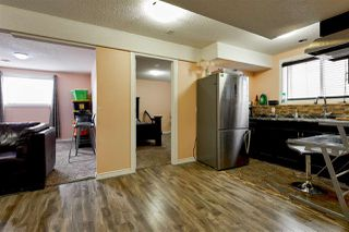 Photo 30: 3632 CLAXTON Place in Edmonton: Zone 55 House for sale : MLS®# E4194049