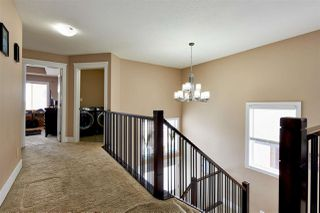 Photo 17: 3632 CLAXTON Place in Edmonton: Zone 55 House for sale : MLS®# E4194049
