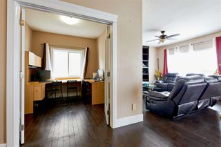 Photo 8: 3632 CLAXTON Place in Edmonton: Zone 55 House for sale : MLS®# E4194049