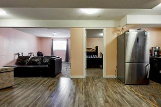 Photo 31: 3632 CLAXTON Place in Edmonton: Zone 55 House for sale : MLS®# E4194049