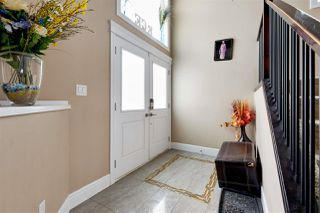 Photo 2: 3632 CLAXTON Place in Edmonton: Zone 55 House for sale : MLS®# E4194049