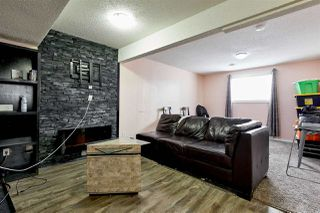 Photo 33: 3632 CLAXTON Place in Edmonton: Zone 55 House for sale : MLS®# E4194049