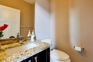 Photo 4: 3632 CLAXTON Place in Edmonton: Zone 55 House for sale : MLS®# E4194049