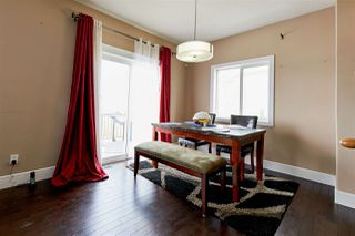 Photo 13: 3632 CLAXTON Place in Edmonton: Zone 55 House for sale : MLS®# E4194049