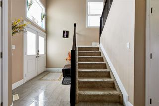 Photo 3: 3632 CLAXTON Place in Edmonton: Zone 55 House for sale : MLS®# E4194049