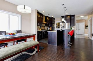 Photo 14: 3632 CLAXTON Place in Edmonton: Zone 55 House for sale : MLS®# E4194049