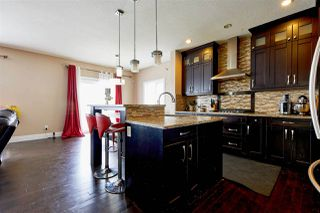 Photo 6: 3632 CLAXTON Place in Edmonton: Zone 55 House for sale : MLS®# E4194049