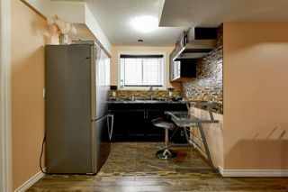 Photo 29: 3632 CLAXTON Place in Edmonton: Zone 55 House for sale : MLS®# E4194049