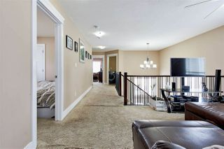 Photo 25: 3632 CLAXTON Place in Edmonton: Zone 55 House for sale : MLS®# E4194049