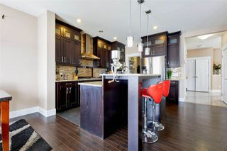 Photo 11: 3632 CLAXTON Place in Edmonton: Zone 55 House for sale : MLS®# E4194049