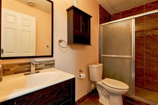 Photo 35: 3632 CLAXTON Place in Edmonton: Zone 55 House for sale : MLS®# E4194049