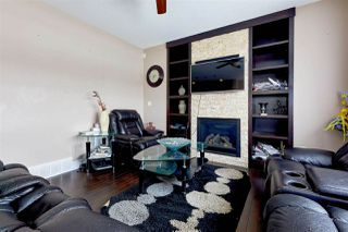 Photo 15: 3632 CLAXTON Place in Edmonton: Zone 55 House for sale : MLS®# E4194049
