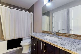 Photo 28: 3632 CLAXTON Place in Edmonton: Zone 55 House for sale : MLS®# E4194049