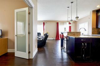 Photo 7: 3632 CLAXTON Place in Edmonton: Zone 55 House for sale : MLS®# E4194049