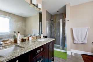 Photo 22: 3632 CLAXTON Place in Edmonton: Zone 55 House for sale : MLS®# E4194049