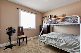 Photo 27: 3632 CLAXTON Place in Edmonton: Zone 55 House for sale : MLS®# E4194049