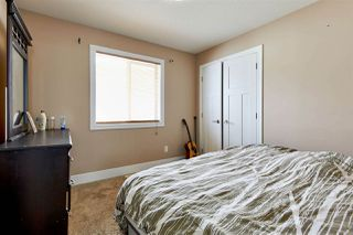 Photo 24: 3632 CLAXTON Place in Edmonton: Zone 55 House for sale : MLS®# E4194049