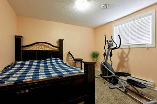 Photo 34: 3632 CLAXTON Place in Edmonton: Zone 55 House for sale : MLS®# E4194049