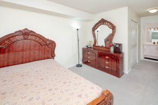 """Photo 13: 205 5500 ARCADIA Road in Richmond: Brighouse Condo for sale in """"REGENCY VILLA"""" : MLS®# R2456845"""