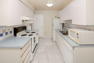 """Photo 7: 205 5500 ARCADIA Road in Richmond: Brighouse Condo for sale in """"REGENCY VILLA"""" : MLS®# R2456845"""