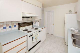 """Photo 8: 205 5500 ARCADIA Road in Richmond: Brighouse Condo for sale in """"REGENCY VILLA"""" : MLS®# R2456845"""