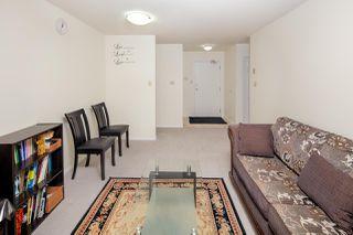 """Photo 6: 205 5500 ARCADIA Road in Richmond: Brighouse Condo for sale in """"REGENCY VILLA"""" : MLS®# R2456845"""