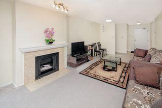 """Photo 3: 205 5500 ARCADIA Road in Richmond: Brighouse Condo for sale in """"REGENCY VILLA"""" : MLS®# R2456845"""