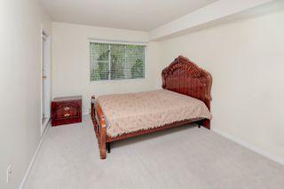 """Photo 14: 205 5500 ARCADIA Road in Richmond: Brighouse Condo for sale in """"REGENCY VILLA"""" : MLS®# R2456845"""