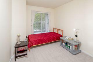 """Photo 16: 205 5500 ARCADIA Road in Richmond: Brighouse Condo for sale in """"REGENCY VILLA"""" : MLS®# R2456845"""