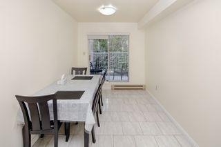 """Photo 11: 205 5500 ARCADIA Road in Richmond: Brighouse Condo for sale in """"REGENCY VILLA"""" : MLS®# R2456845"""