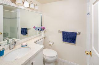 """Photo 17: 205 5500 ARCADIA Road in Richmond: Brighouse Condo for sale in """"REGENCY VILLA"""" : MLS®# R2456845"""