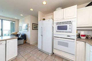 "Photo 16: 702 3131 DEER RIDGE Drive in West Vancouver: Deer Ridge WV Condo for sale in ""Deer Ridge"" : MLS®# R2457478"