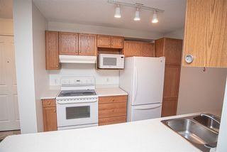 Photo 8: 304 10511 42 Avenue in Edmonton: Zone 16 Condo for sale : MLS®# E4198614
