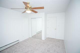 Photo 13: 304 10511 42 Avenue in Edmonton: Zone 16 Condo for sale : MLS®# E4198614