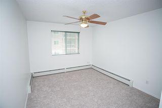 Photo 12: 304 10511 42 Avenue in Edmonton: Zone 16 Condo for sale : MLS®# E4198614